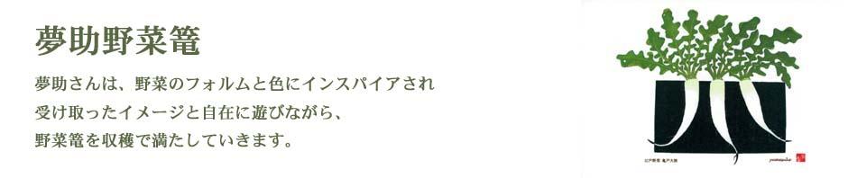 title_bar-yasaikago